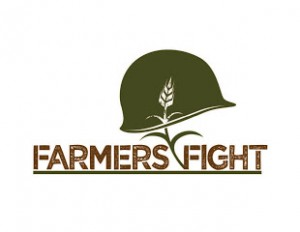 Farmers_Fight_2012_Logo[1]