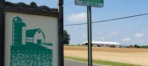 Leasing Farmland in New Jersey