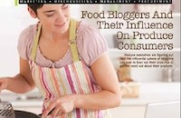 Sustainable Ag Marketing: Four Resources on Engaging Food Bloggers
