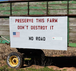Don't_Road_This_Farm