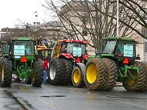 Farmers_go_to_Trenton