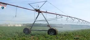 Farm Energy Efficiency