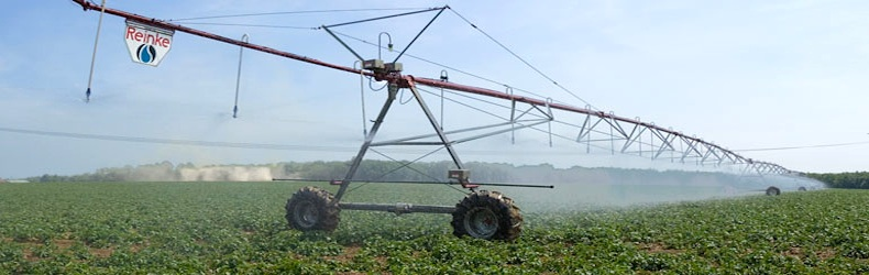 banner_Irrigating_Potatoes_CtrPivot790