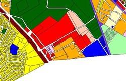 landusemap