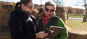 Agritourism Consult