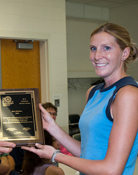 Hitchner_Erin_IR4_Award