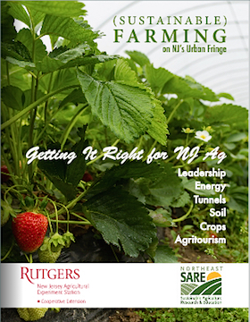 Sustainable Farming Bulletin