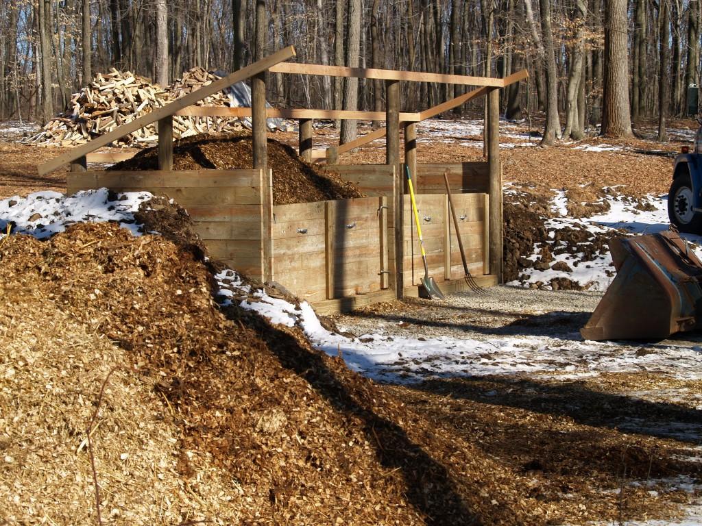 06-Aerated-Compost-Bins-Sorge-030