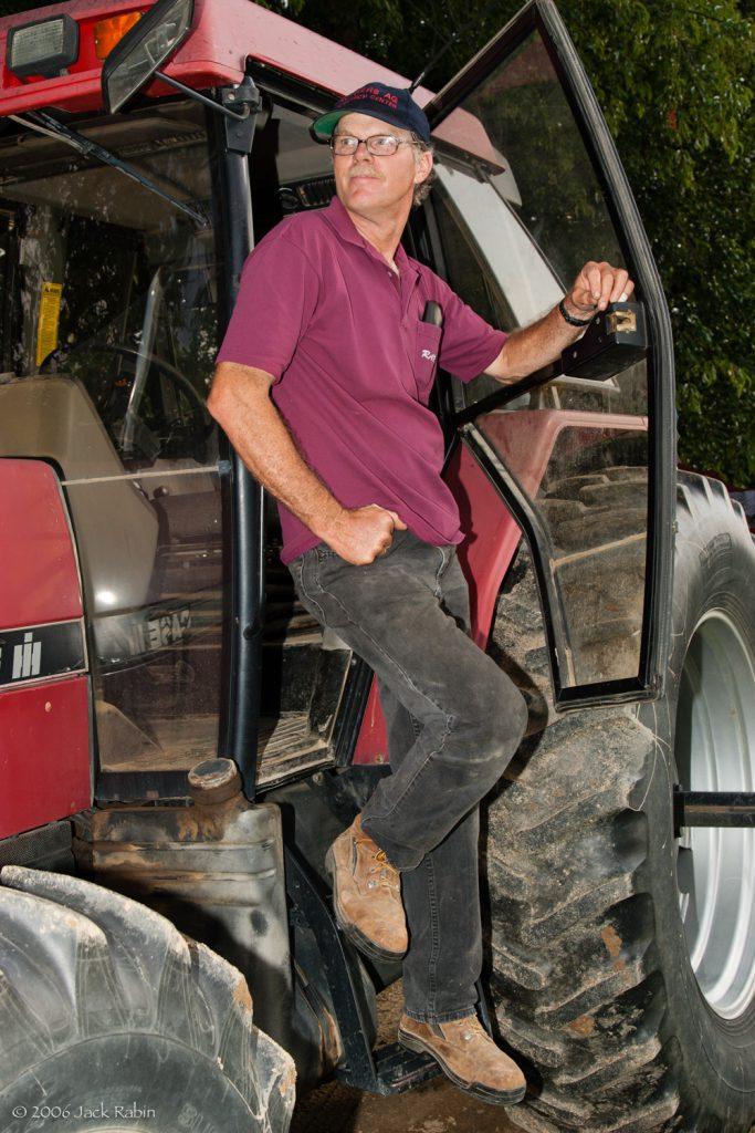 Farmer-SHitchner-2006